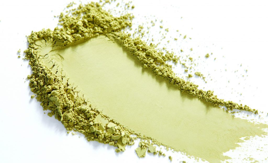 Green Tea Extract Benefits In Skincare