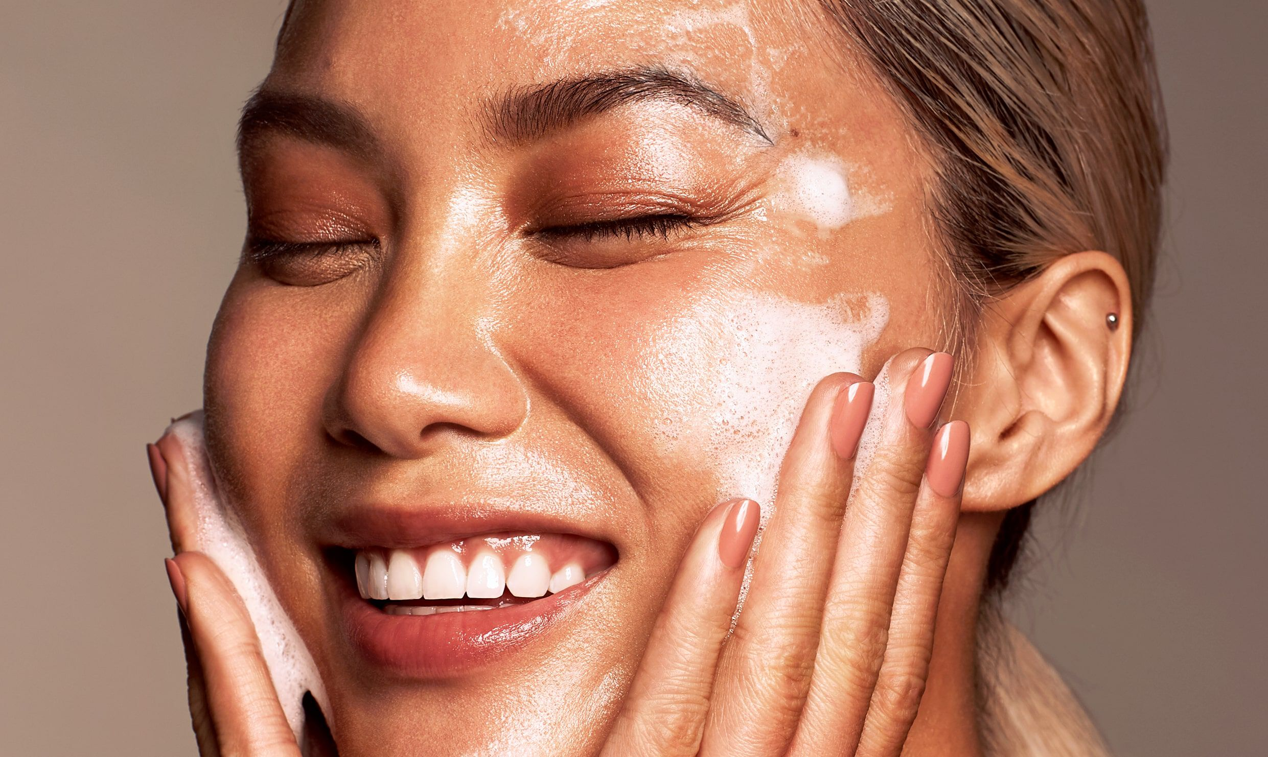 8 Tips for Post Chemical Peel Care