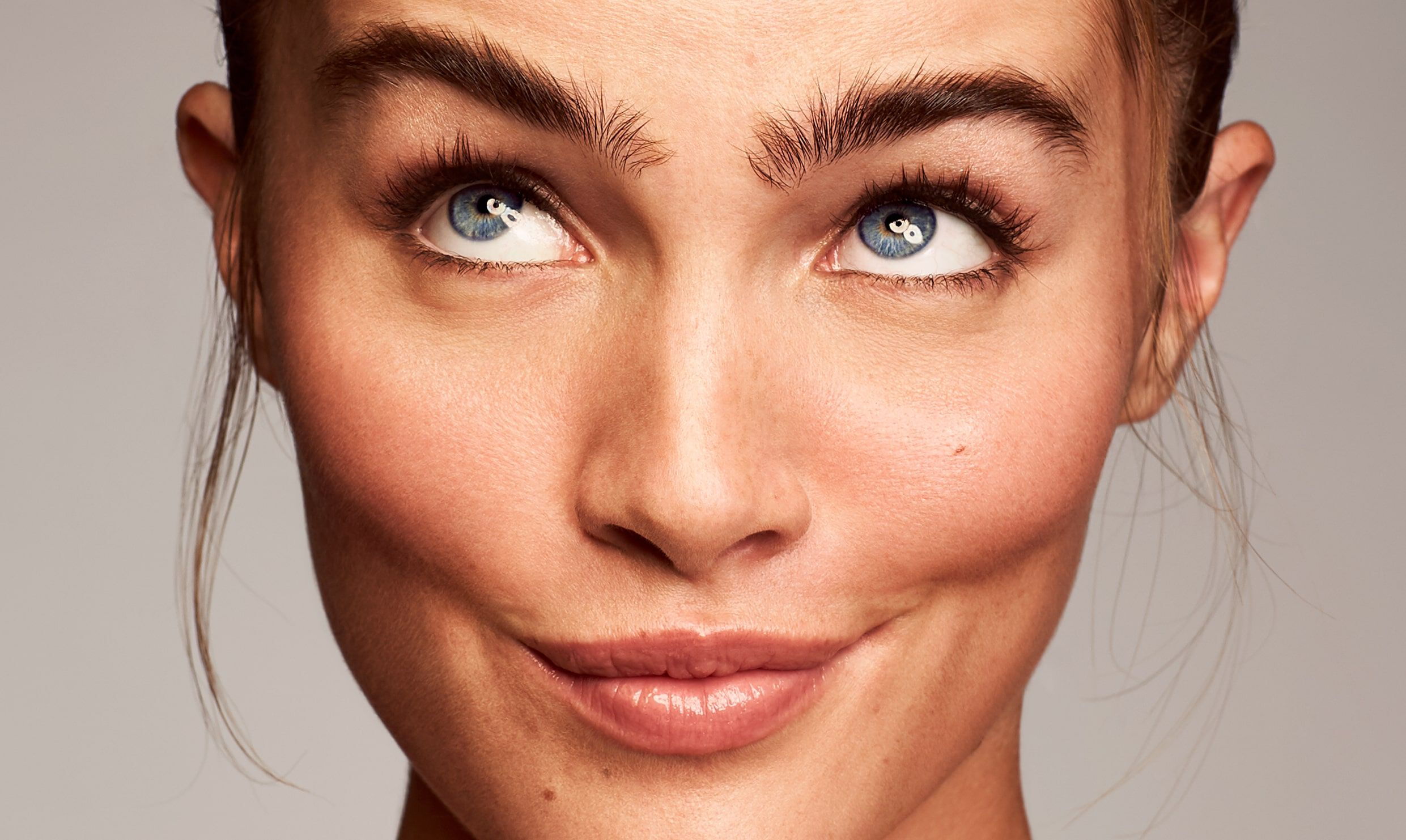 Dehydration Lines vs Wrinkles: what's the Difference?