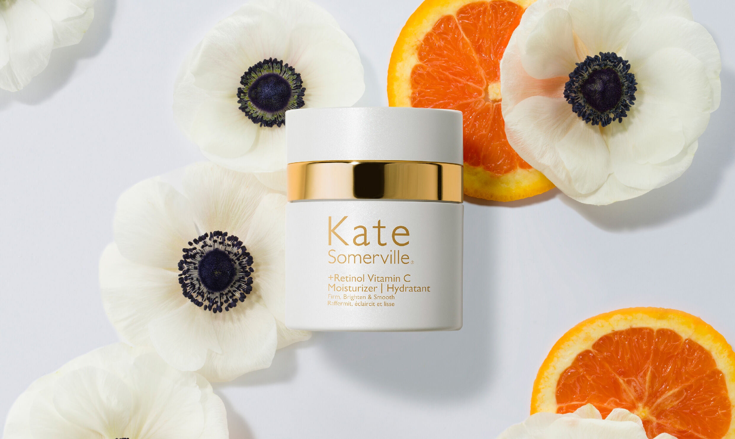 How to Incorporate Vitamin C into Your Daily Skincare Routine