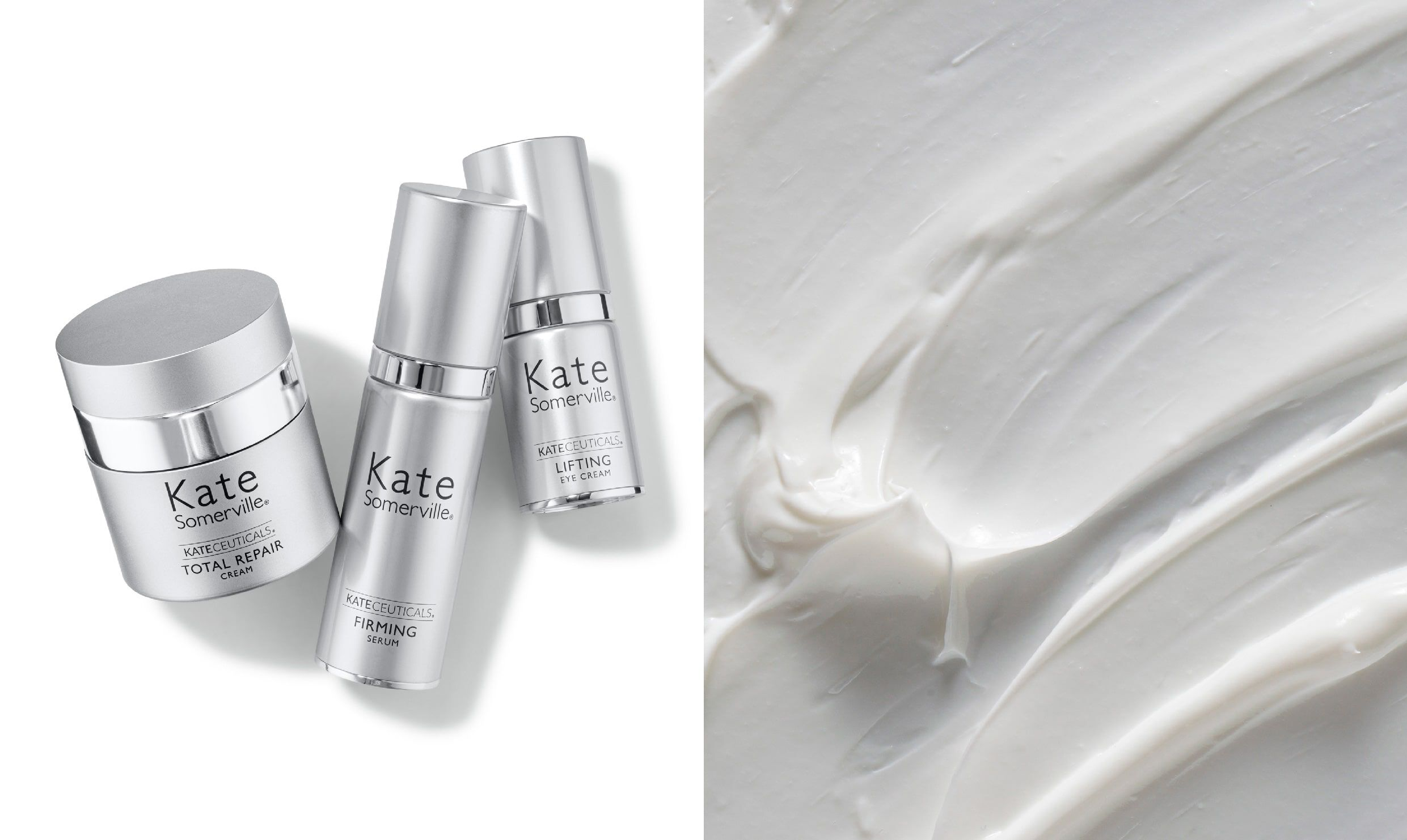 Ingredient Spotlight: Peptides For Skin