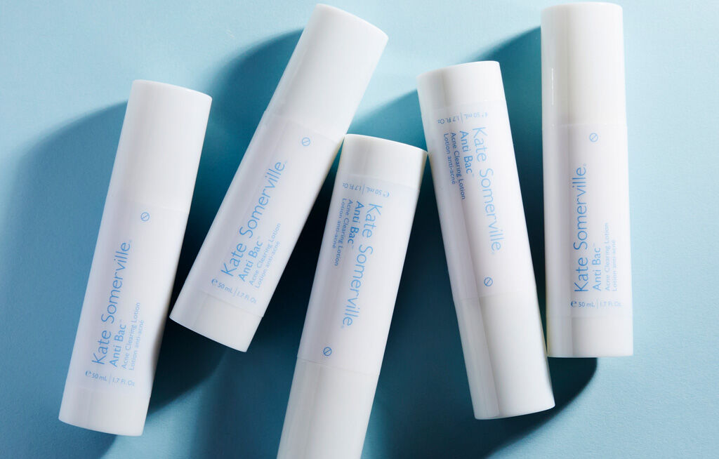 What is Benzoyl Peroxide? | Kate Somerville