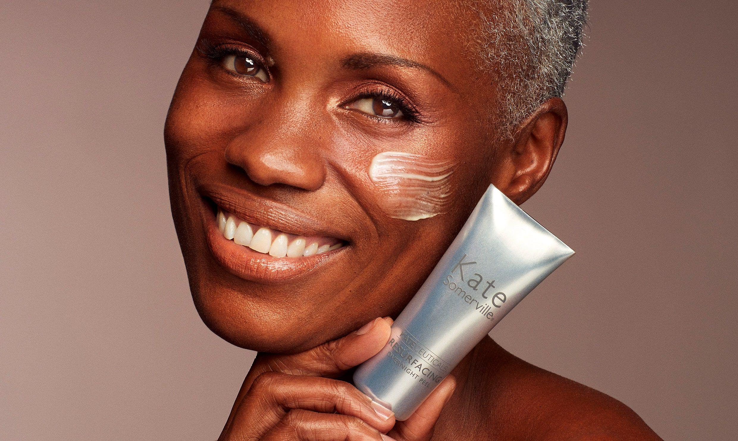 5 Facial Peel Benefits For Healthy Skin