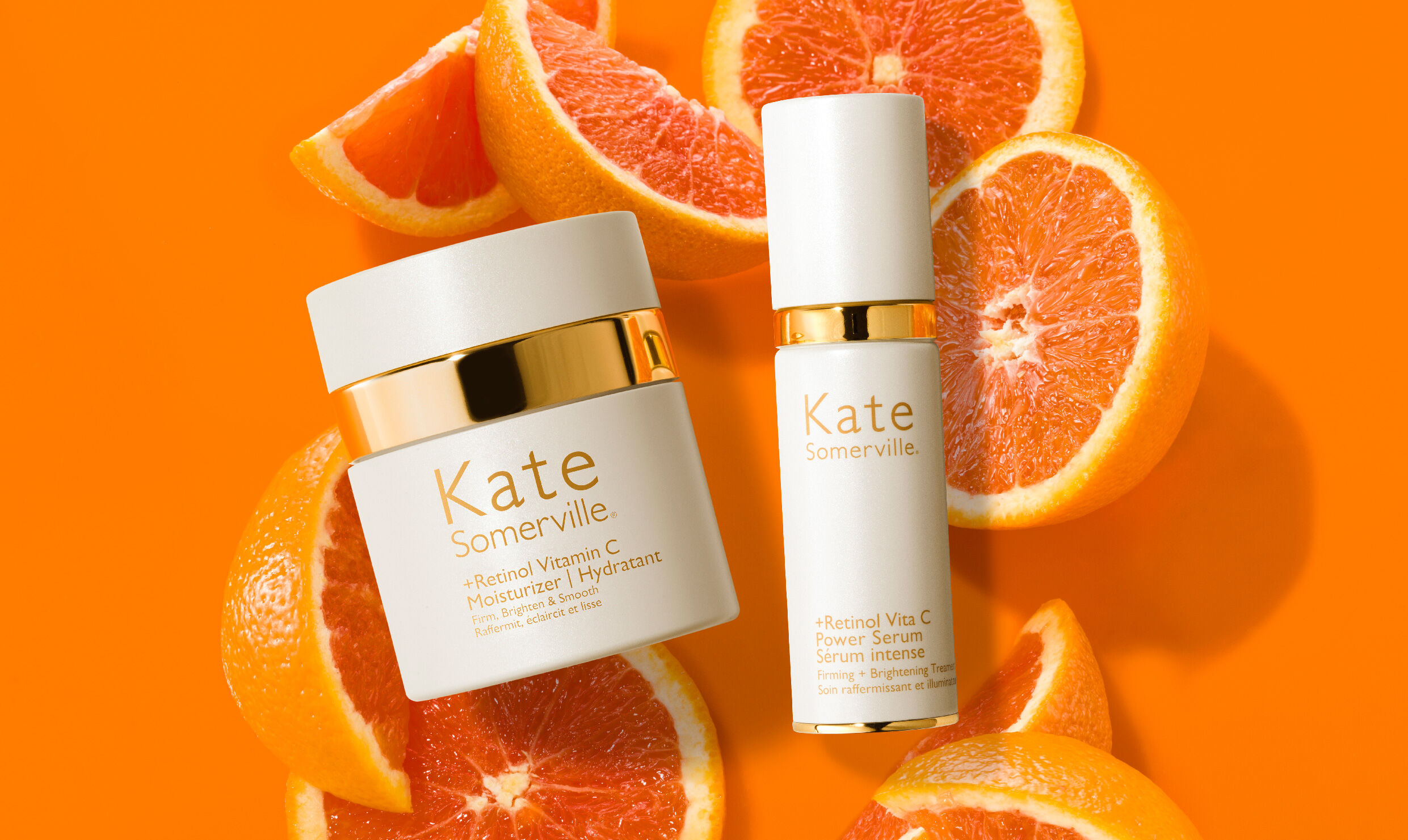How to Pick The Best Vitamin C Serum For Your Skin