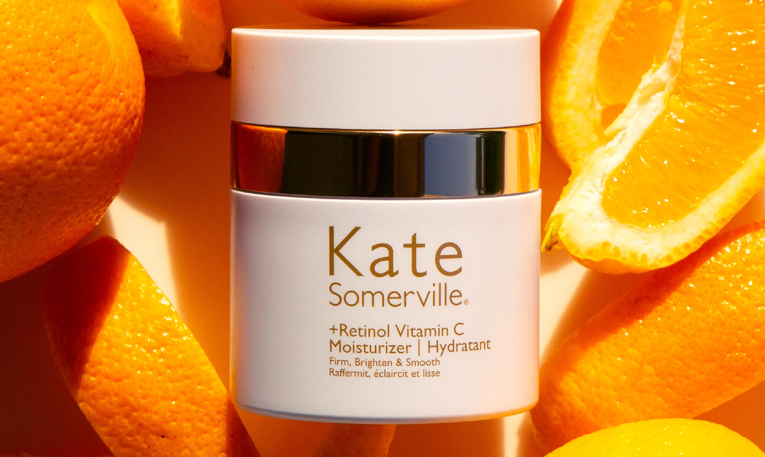 Vitamin C For the Skin: What Does it Do?