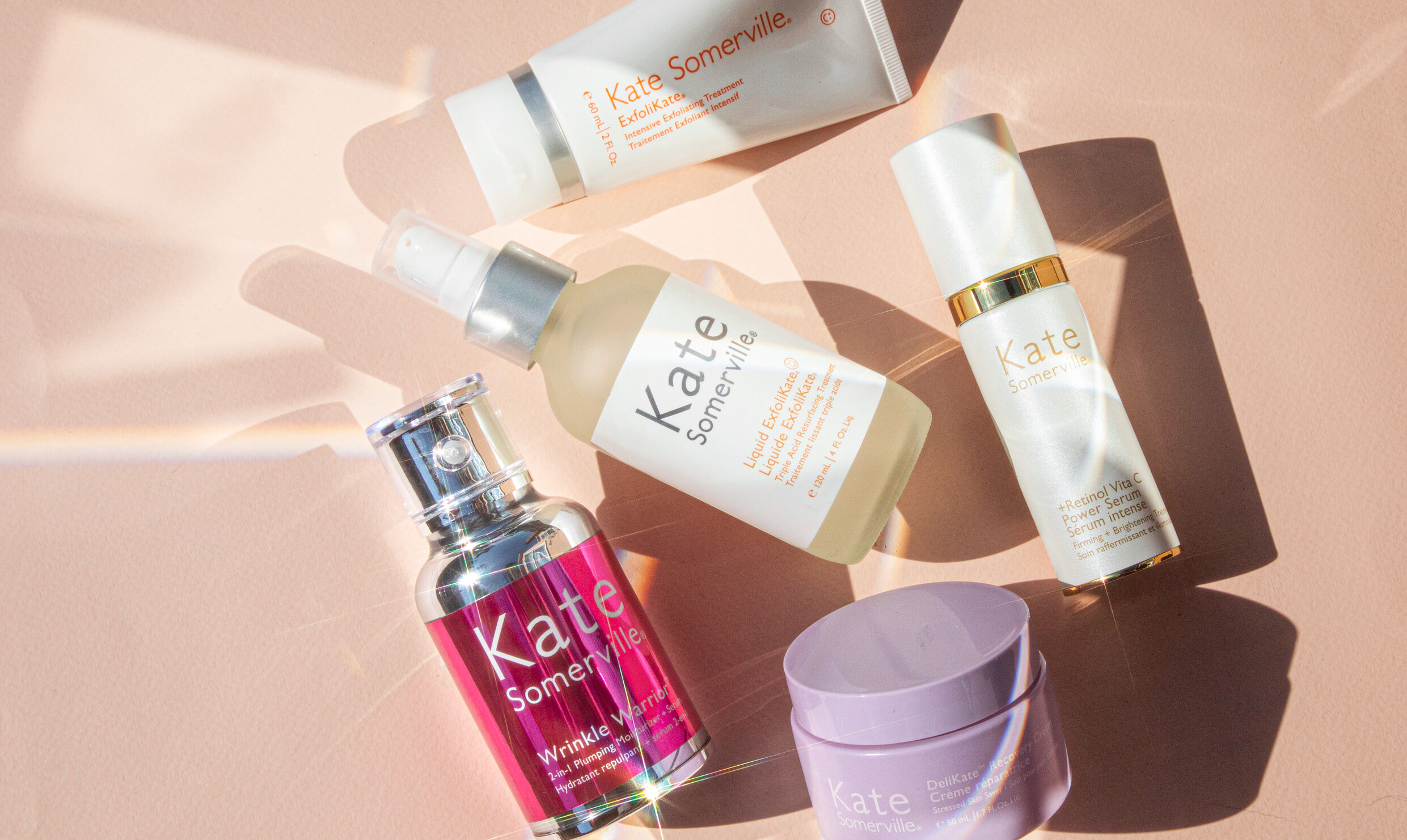 How to Use Face Serum for Best Results