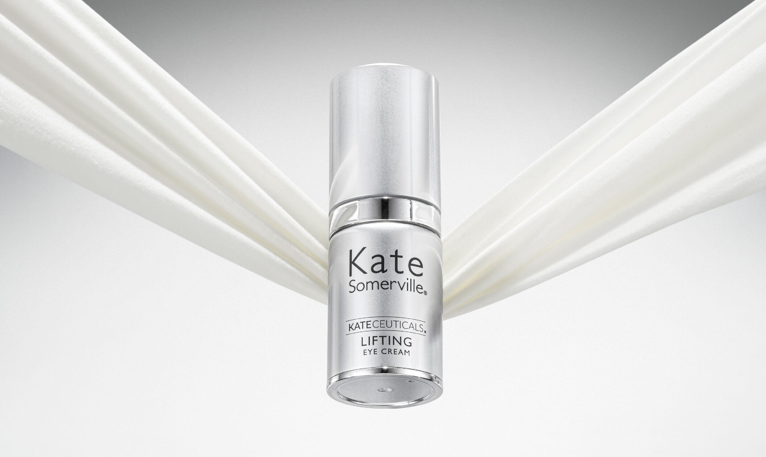 Eye Cream 101: What Are the Different Types of Eye Cream?