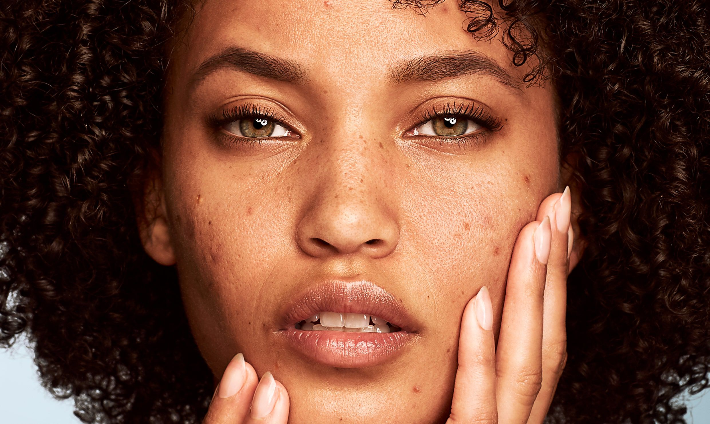 Does Vitamin E Help With Acne?