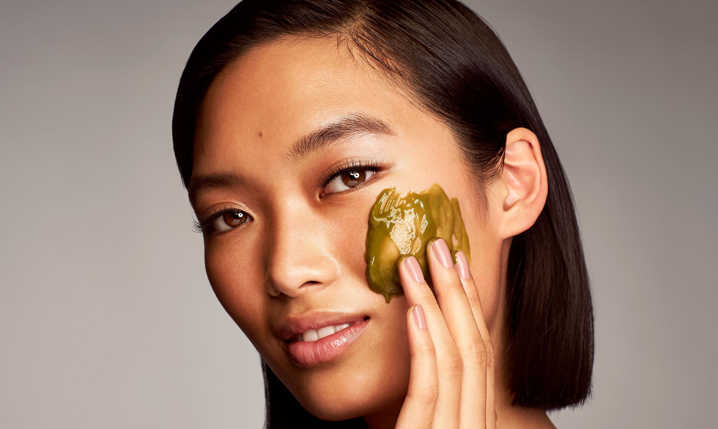 Skin Care Routine Steps: The Ultimate Guide