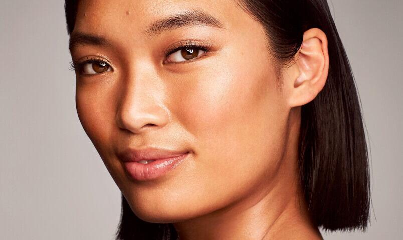 Vitamin E Benefits for Face