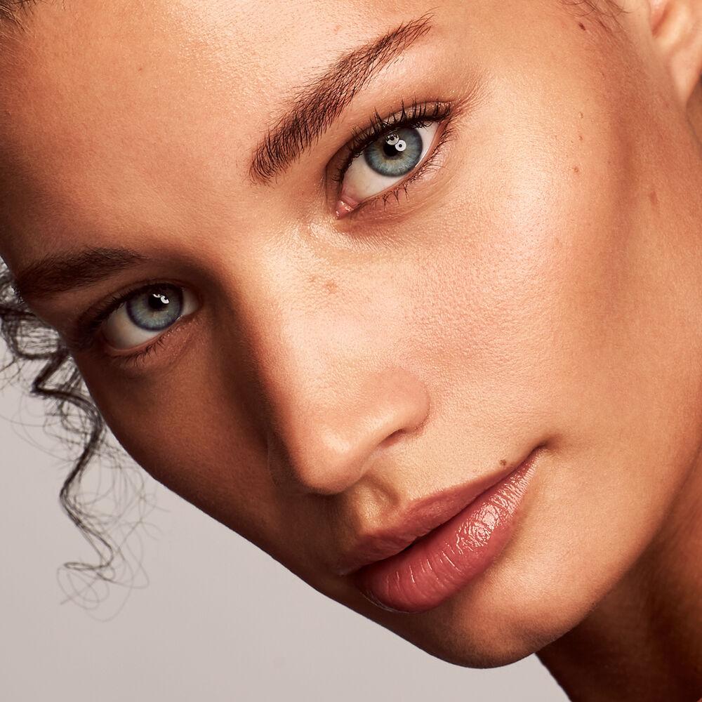 Retinol Firming Eye Wrinkle Cream Kate Somerville