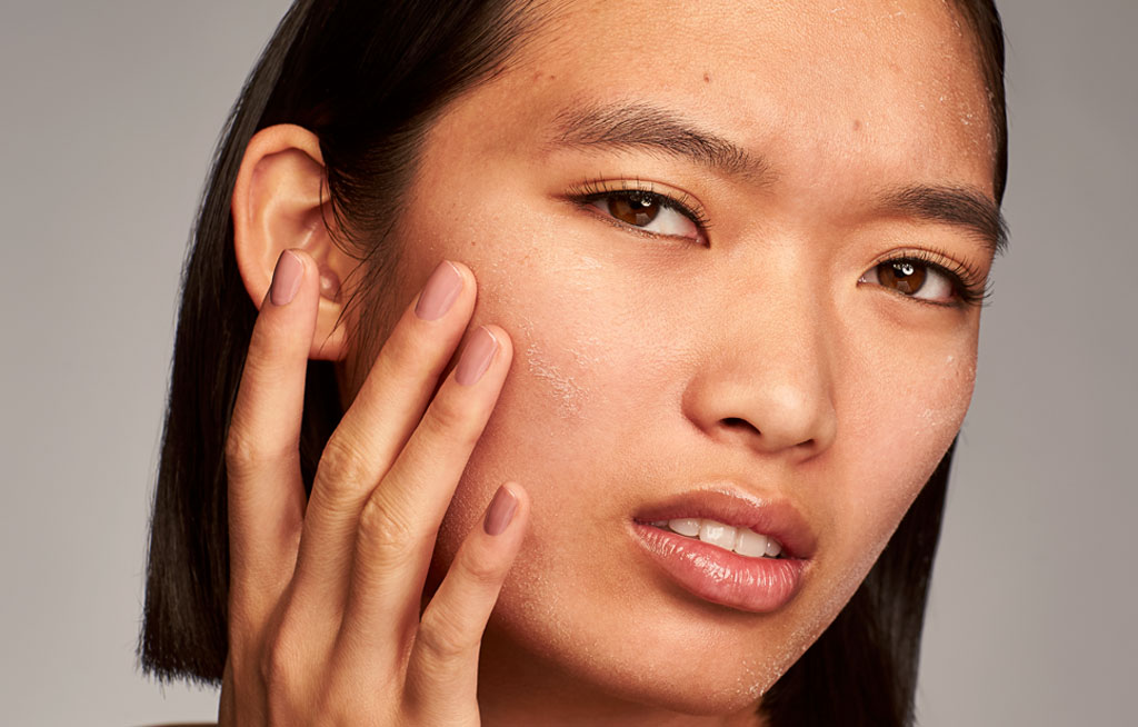 Over-Exfoliation: What You Need to Know