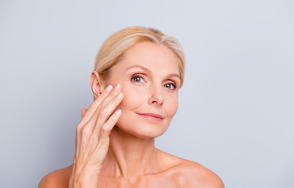 The War On Wrinkles: Anti-Aging Tips From An Esthetician