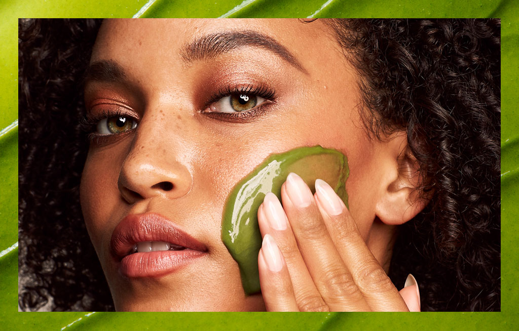 What Does Exfoliating Do to Your Skin?