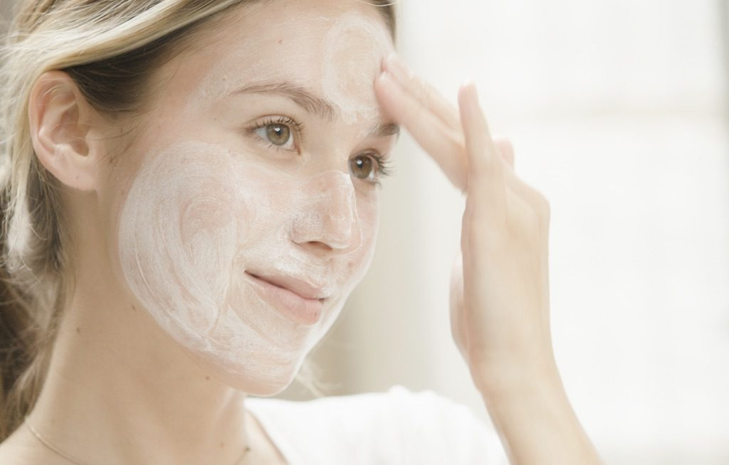 Finding The Best Cleanser For Acne