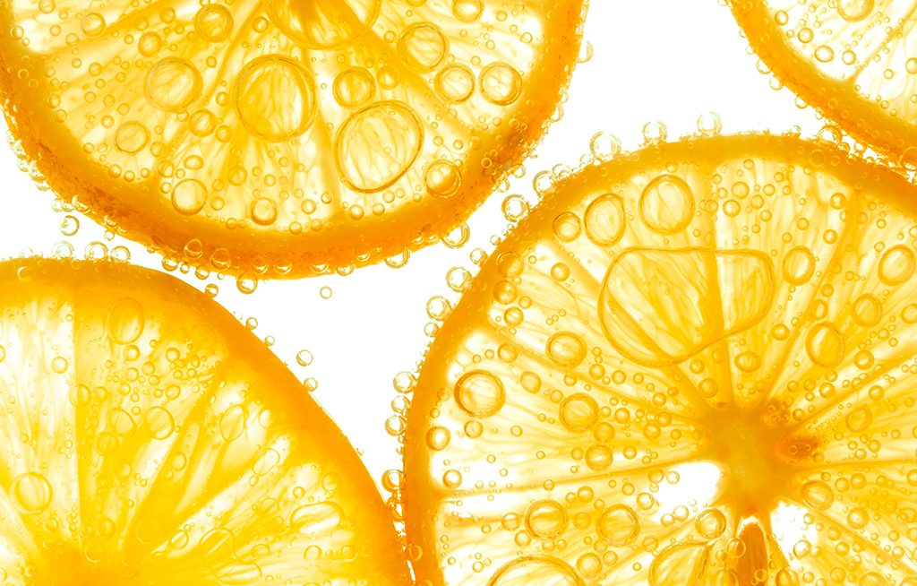 How Vitamin C Can Benefit Your Skincare Routine